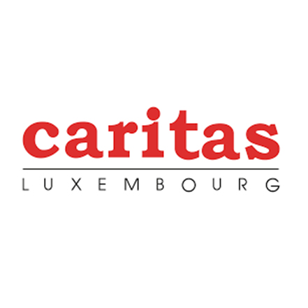 CARITAS Luxembourg