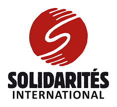 Solidarity International