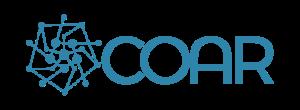 COAR_LogoMark_v1_2021-300x110